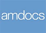 amdocs logo s