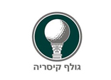 golf logo s