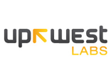 upwest-labs-logo s